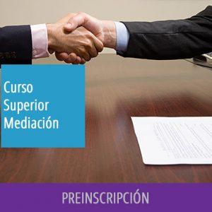 portada-preinscripcion-mediacion